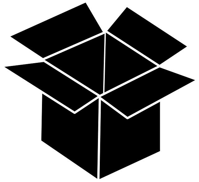 black-box-310220_640