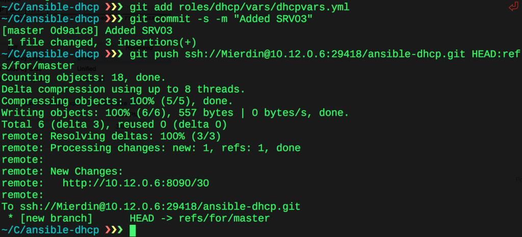 Screenshot 2014-11-05 15.03.25